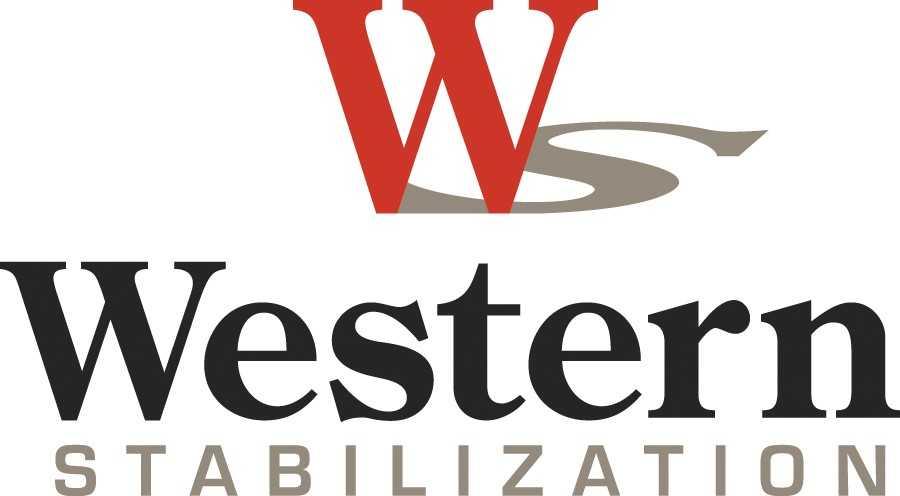 Western Stabilization